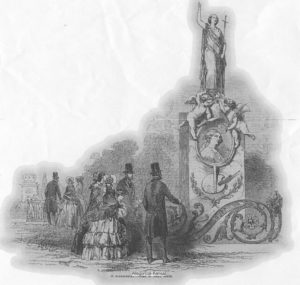 Faith the Memorial